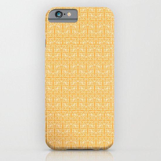 Sweet Mango iPhone & iPod Case