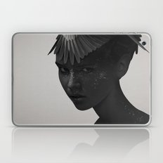 Eva Laptop & iPad Skin