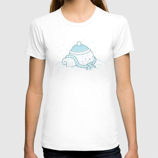 Igloo T-shirt