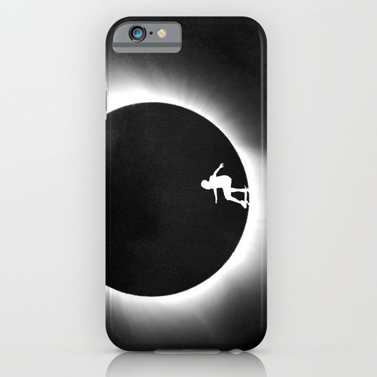Pipedream iPhone & iPod Case