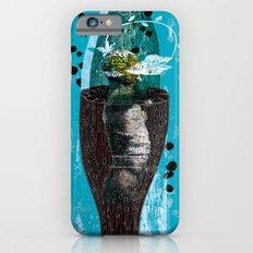 Dream 6 iPhone 6 Slim Case