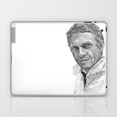 Steve Laptop & iPad Skin