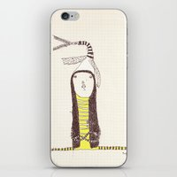 The Best iPhone & iPod Skin