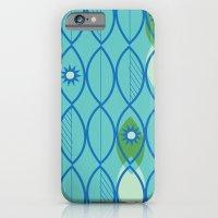 iPhone & iPod Case featuring Suncoast by AllisonBeilke