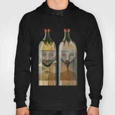 Bottled Kings Hoody