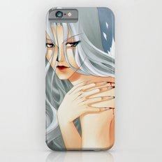Angel/Demon iPhone 6 Slim Case
