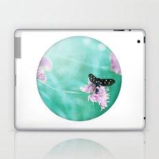 madame B. Laptop & iPad Skin