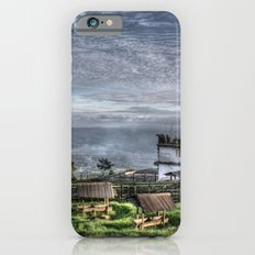 Vista iPhone 6 Slim Case