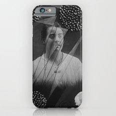 fugue state Slim Case iPhone 6s
