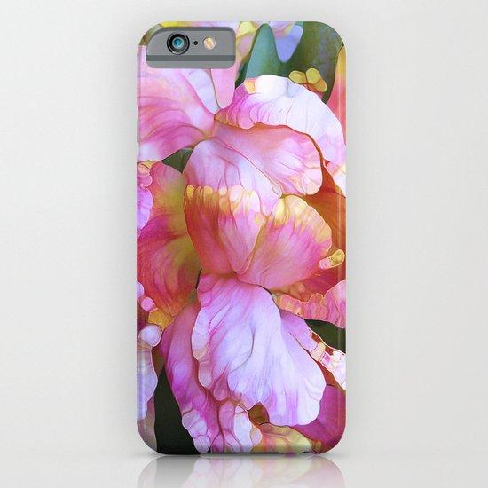 Dancing Queen iPhone & iPod Case