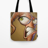 Triangles Video Games He… Tote Bag