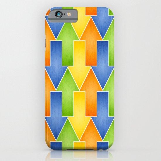 Zesty Fun  iPhone & iPod Case