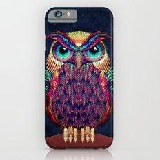 OWL 2 iPhone 6 Slim Case