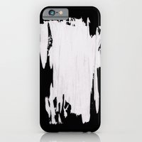 Barely Standing iPhone 6 Slim Case