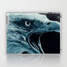 EAGLE Laptop & iPad Skin