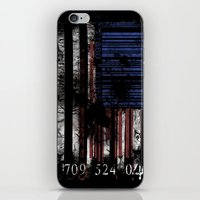 To Be Continued... iPhone & iPod Skin