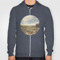 In Search Of Ansel Hoody