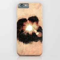 iPhone & iPod Case featuring Till the end of time by Darkwing Vak