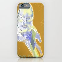 Ingmar Bergman iPhone 6 Slim Case