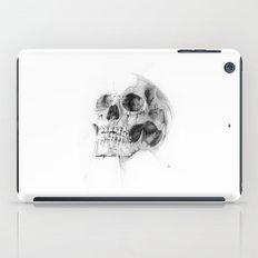 Skull 52 iPad Case