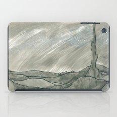 Ridge iPad Case
