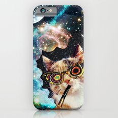 High Cat iPhone 6 Slim Case