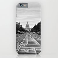 After Rain iPhone 6 Slim Case