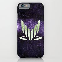 Spectral iPhone 6 Slim Case