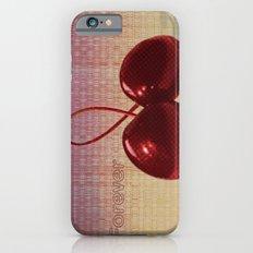 Forever iPhone 6 Slim Case
