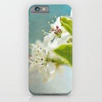 Sunshine Always Follows … iPhone 6 Slim Case