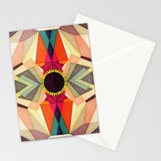Ra-mura Stationery Cards