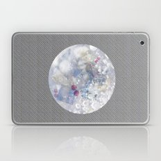 Water Bubble Laptop & iPad Skin