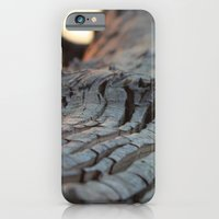 iPhone & iPod Case featuring albero sapiente by G. Cicero