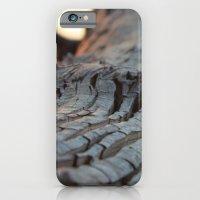 Albero Sapiente iPhone 6 Slim Case