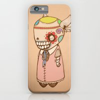 Sugar iPhone 6 Slim Case