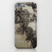 iPhone & iPod Case featuring pixie {no.3 by inourgardentoo