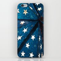 BOOM II iPhone & iPod Skin
