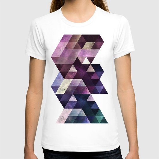 wheelyy T-shirt