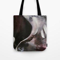 UMBERREPRISE Tote Bag
