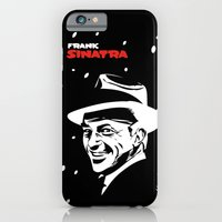 """iPhone & iPod Case featuring coupling up (accouplés) """"I want to wake up in a Sin City that doesn't sleep"""" by quibe"""