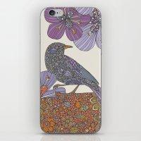 Hello Tennessee iPhone & iPod Skin