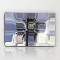Abstract Tree Laptop & iPad Skin