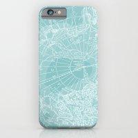 Polar Chill iPhone 6 Slim Case