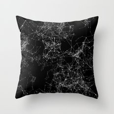 Artificial Constellation 200.03.4252 Throw Pillow