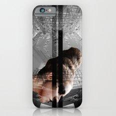 Emily 2 iPhone 6 Slim Case
