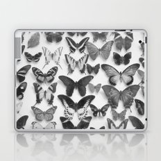 Wings II Laptop & iPad Skin