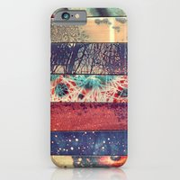 DESCONCIERTO iPhone 6 Slim Case
