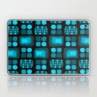 It Is What It Is 2 Laptop & iPad Skin