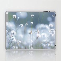 Dancing in the Sunlight Laptop & iPad Skin