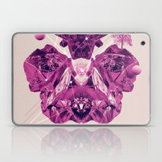 Amethyst Laptop & iPad Skin